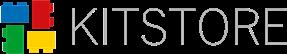 Logo KITStore s.r.o.