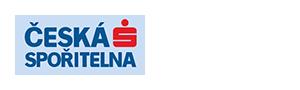 ČS logo