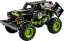 LEGO® Technic 42118 Monster Jam Grave Digger
