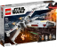 LEGO® Star Wars™ 75301 Luke Skywalkers X-Wing Fighter™