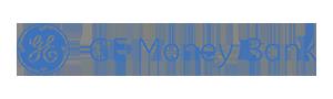 GE MB logo